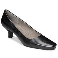 A2 by Aerosoles Dimperial Women's Dress Heels