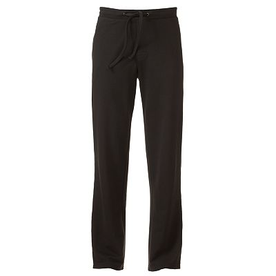 Marc Anthony Mini French Terry Lounge Pants