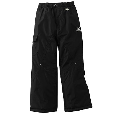 ZeroXposur Kelis Snowpants - Girls 7-16