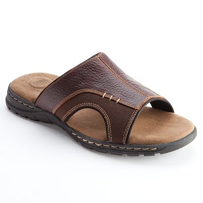 Croft and Barrow Sandals - Men