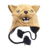 Pitt Panthers Knit Cap - Youth