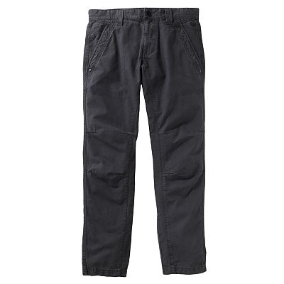 Helix Slim Tapered Pants