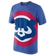 Nike Baltimore Orioles CP Balt Tee - Men