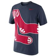 Nike Boston Red Sox CP Balt Tee - Men