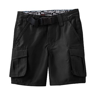 Tony Hawk Cruise Cargo Shorts - Toddler
