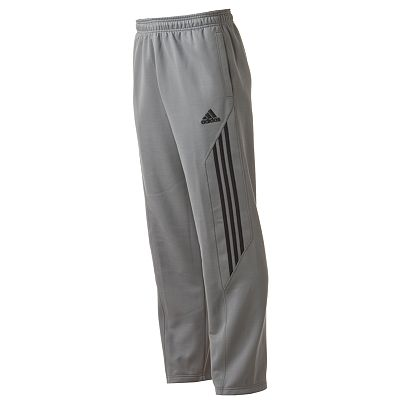 adidas Tech Fleece Pants - Men