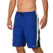 Nike Advance Volley Shorts