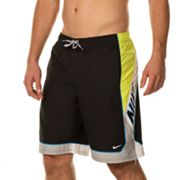 Nike Operator Volley Shorts