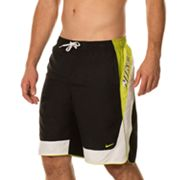 Nike Transit Volley Shorts
