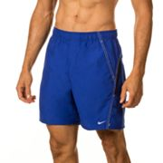 Nike Core Velocity Volley Shorts