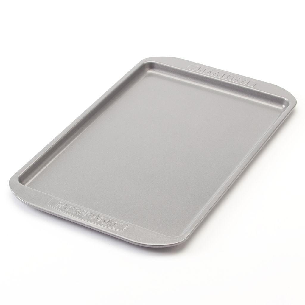 Farberware Nonstick 15