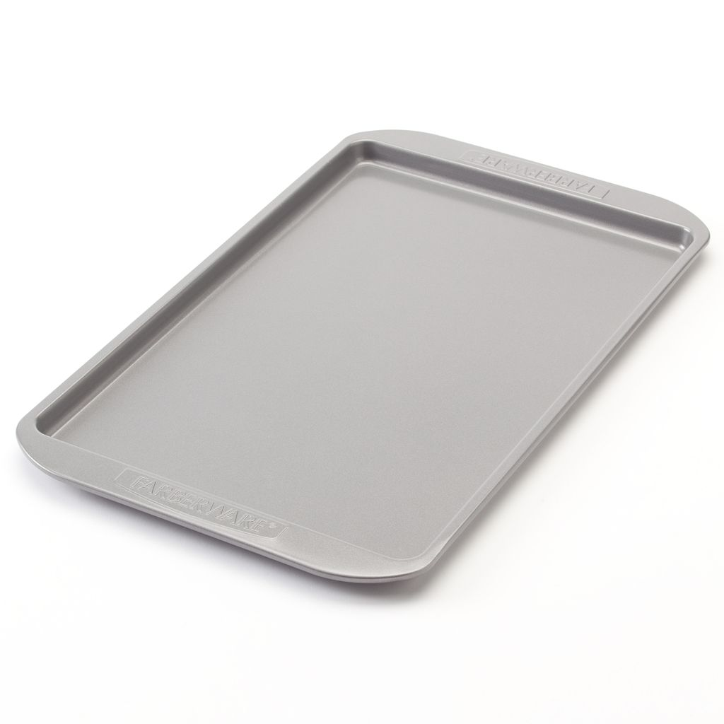 Farberware Nonstick 17'' x 11'' Cookie Pan