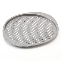 Farberware Nonstick 13-in. Pizza Crisper