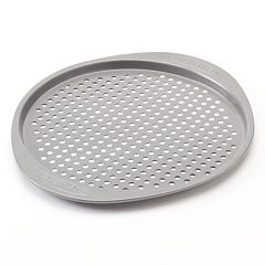 Farberware Nonstick 13 in Pizza Crisper