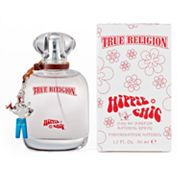 True Religion Hippie Chic Eau de Parfum Spray