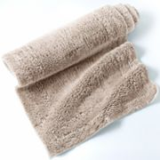 Simply Vera Vera Wang Pure Luxury Bath Rug Runner - 22'' x 60''