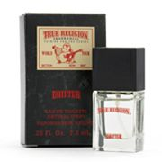 True Religion Drifter Eau de Toilette Spray