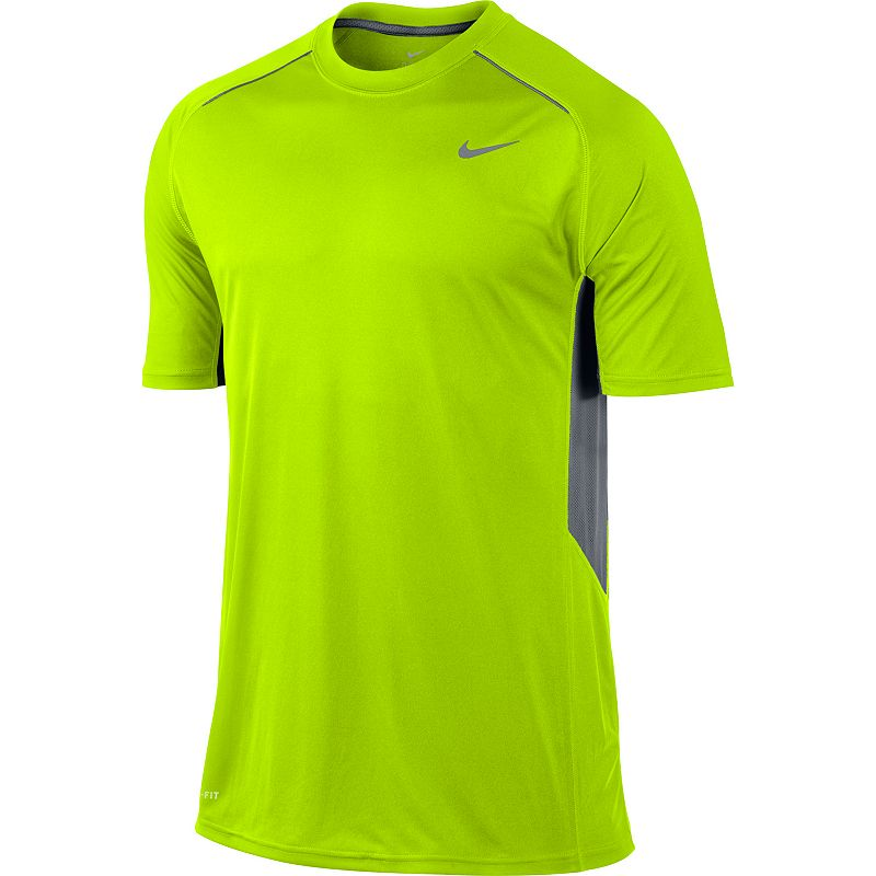 Nike Legacy Performance Top - Men