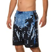 Nike Sunset Strip Volley Shorts