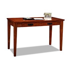 Leick Furniture Mission Desk
