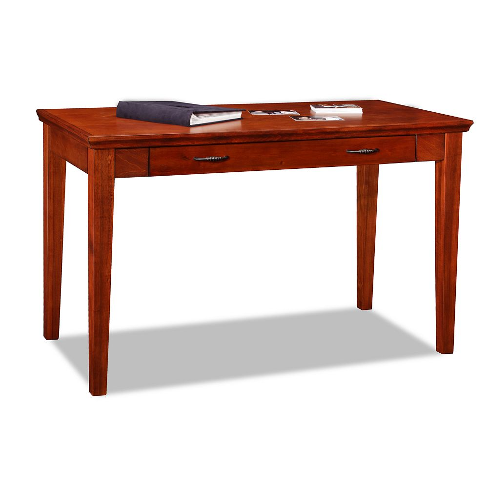 Leick Furniture Desk