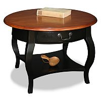 Leick Furniture Coffee Table