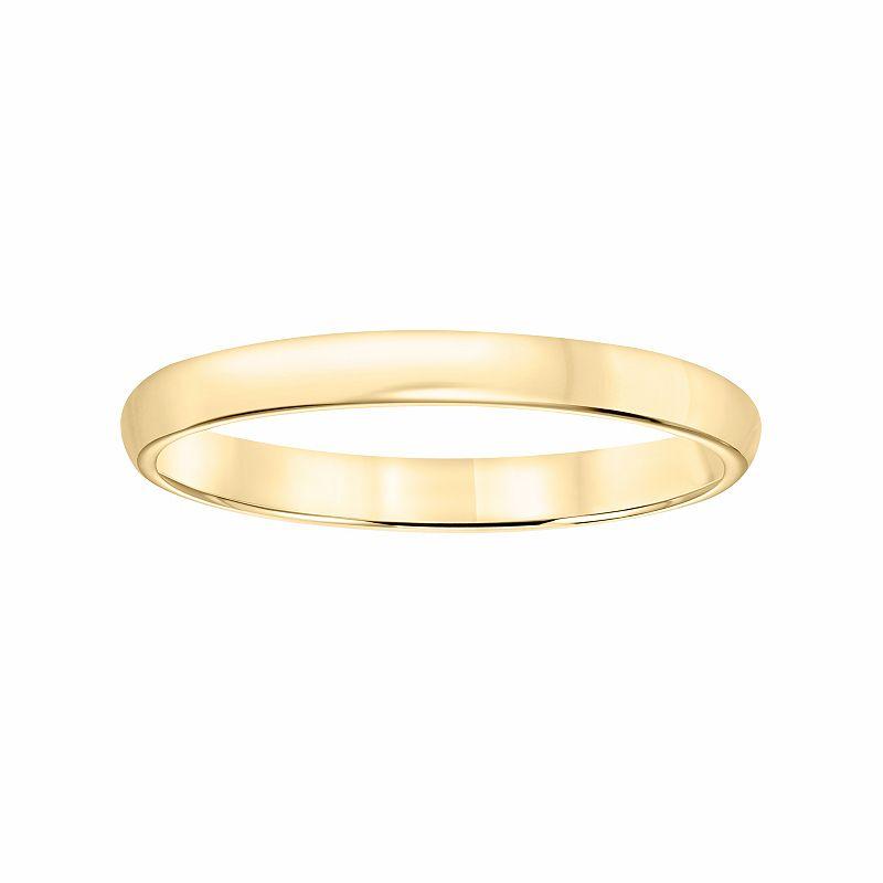 Mens gold ring kohl 39 s for Kohls jewelry mens rings