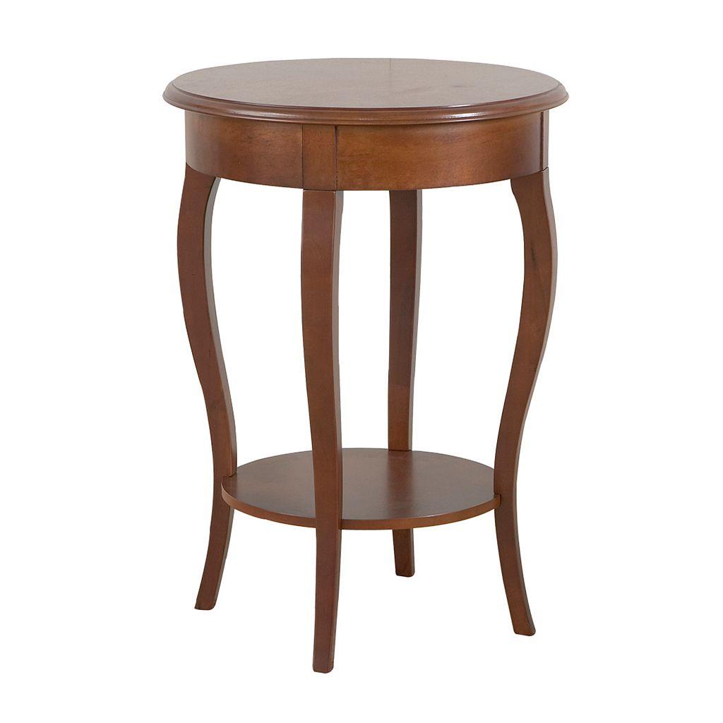 Carolina Cottage Radner Side Table