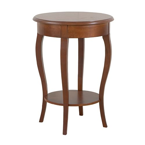Carolina Cottage Radner Side Table