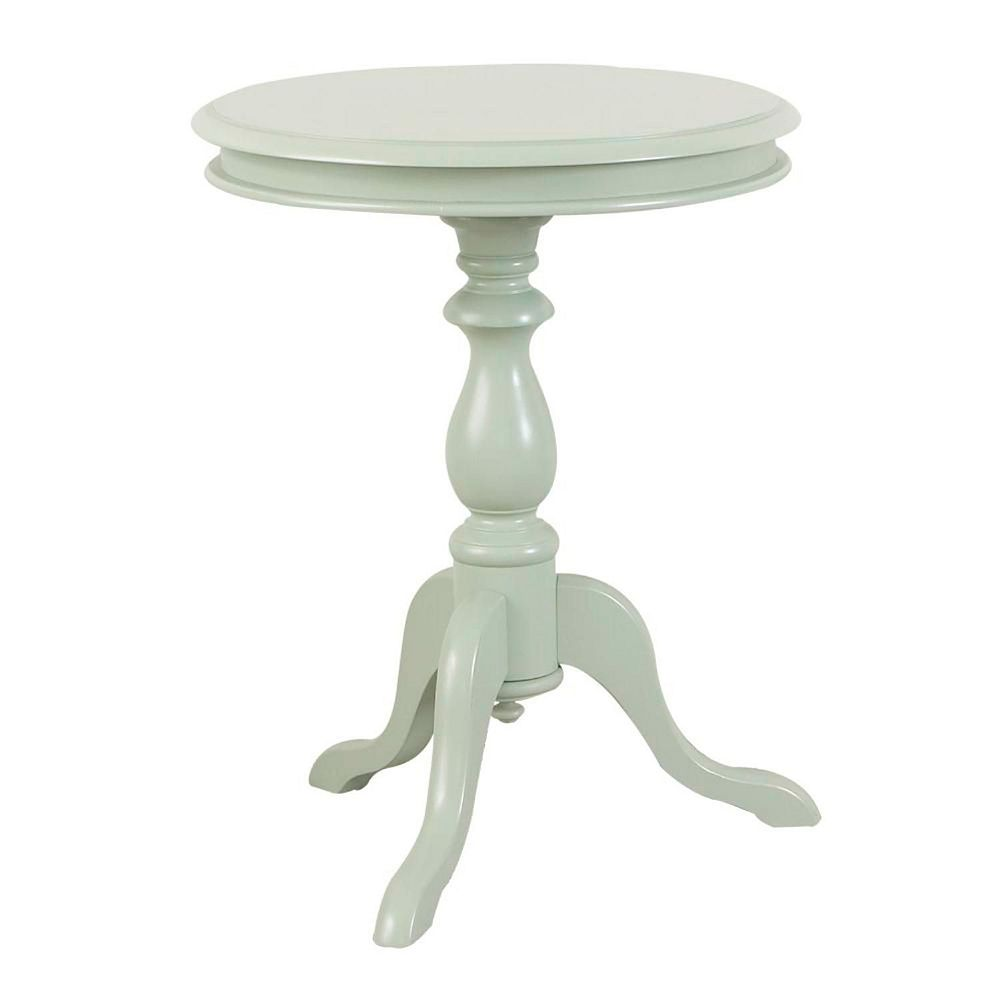 Carolina Cottage Gilda Side Table