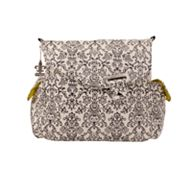 Kalencom Ozz Dainty Diaper Bag Set