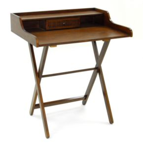 Carolina Cottage Easton Folding Desk
