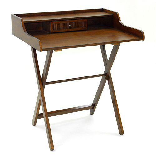 Carolina Cottage Easton Folding Desk