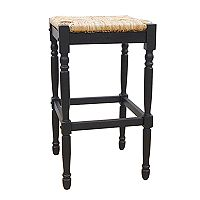 Carolina Cottage Hawthorne Bar Stool