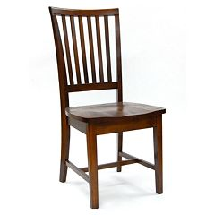 Carolina Cottage Hudson Dining Chair