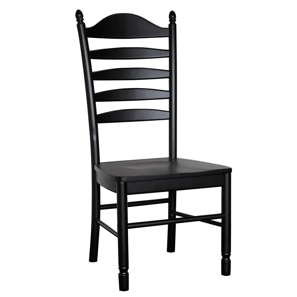 Carolina Cottage Whitman Dining Chair