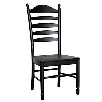 Carolina Cottage Whitman Dining Chair