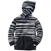 Tony Hawk Backdraft Burnout Hoodie - Boys 4-7x