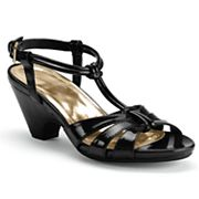Croft and Barrow Dress Sandals - Women