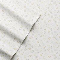 Home Classics® Leaves Sheet Set - King