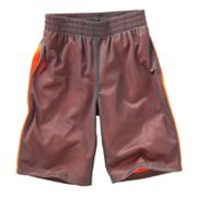 Jumping Beans Mesh Shorts - Boys 4-7x