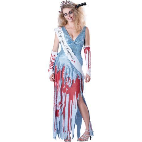 Drop Dead Gorgeous Costume - Adult