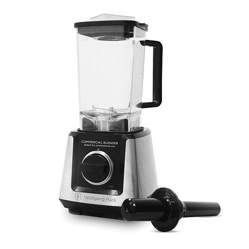 Cuisinart 14 cup food processor accessories
