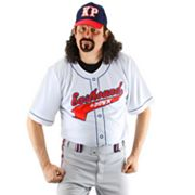 Eastbound and Down Kenny Powers Costume - Adult