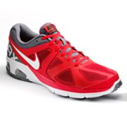 Nike Air Max Run Lite 4 High-Performance Running Shoes - Men