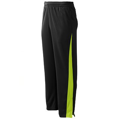 Tek Gear Athletic Pants