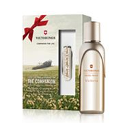 Victorinox Swiss Army Victoria Fragrance Gift Set