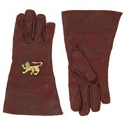 Medieval Costume Gloves - Adult
