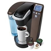 Keurig B76 Platinum Brewer