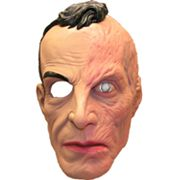 American Horror Story Larry Harvey Mask - Adult